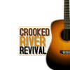 Crooked River Revival